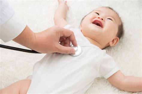 新生児 生理 的 体重 減少