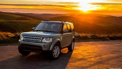 Discovery Rover Land Wallpapers Px 4k Cool