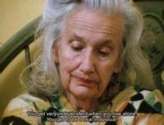 Grey Gardens: &... Big Edie Quotes