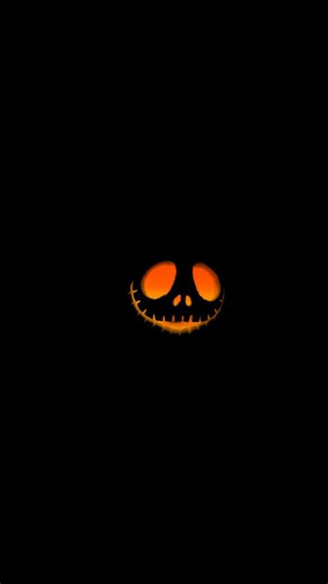 Find the best creepy halloween wallpaper on getwallpapers. Scary Halloween iPhone wallpapers