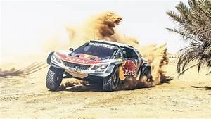 Dakar 2018 Classement Auto : vehicle rundown for dakar 2018 abc of rally raid part 1 youtube ~ Medecine-chirurgie-esthetiques.com Avis de Voitures