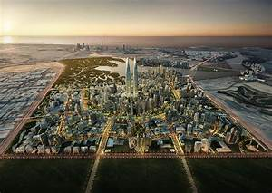 Revealed: Top 12 Dubai Expo 2020 projects - Arabianbusiness