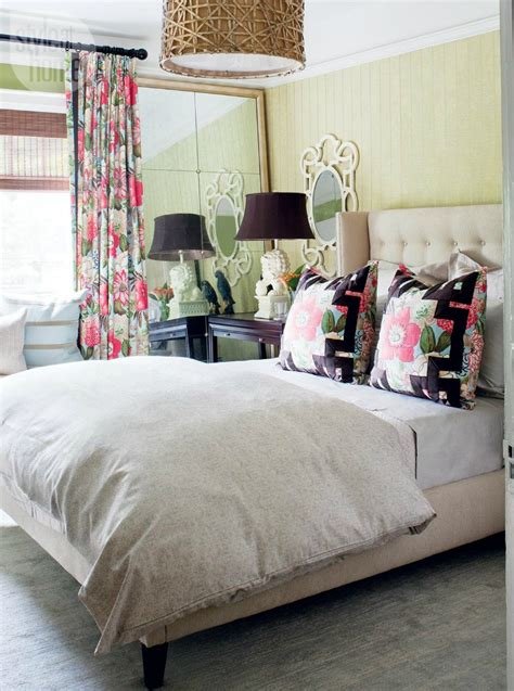 6 Easy Bedroom Makeovers For Goodmood Interiors Master
