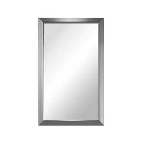 Brushed Nickel Medicine Cabinet With Lights by Brushed Nickel Medicine Cabinet With Lights Cabinets