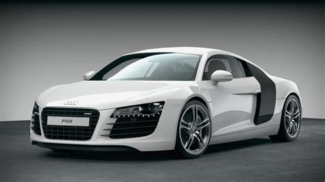 Audi R8 Photo by Audi R8 Photos Informations Articles Bestcarmag