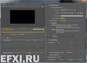 Adobe premiere pro cs5 templates free download domainbertyl for Adobe premiere pro templates free