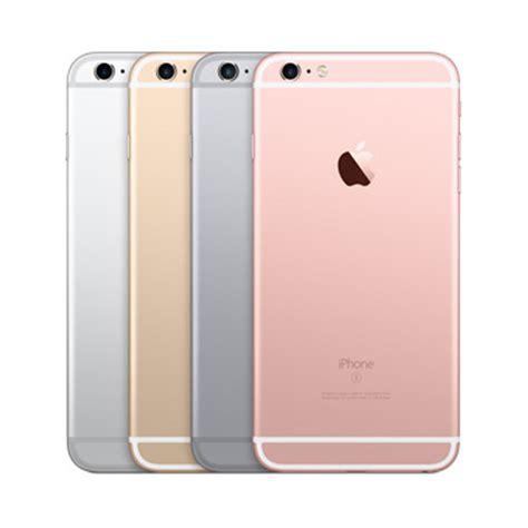 rosegold iphone iphone 6s plus 128gb gold price in dubai uae muscat