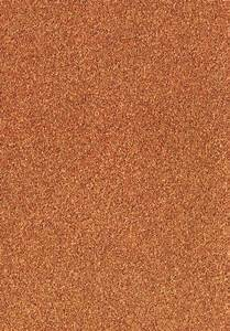 Sandpaper Sand Texture Stock by Enchantedgal-Stock on ...