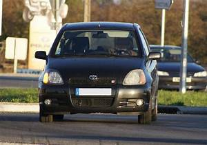 Avis Toyota Yaris 3 : connatre la toyota yaris 1999 2005 grce aux 181 avis ~ Gottalentnigeria.com Avis de Voitures