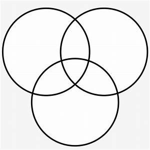 Venn Diagram Formula For 3 Sets