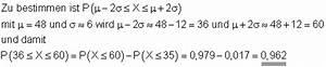 Binomialverteilung Berechnen : l sungen zur binomialverteilung iii mathe brinkmann ~ Themetempest.com Abrechnung