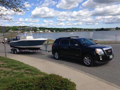 Pioneer Boats Rhode Island fs 2014 steel blue pioneer 197 sport fish rhode island