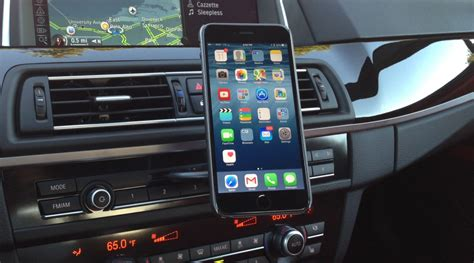 iphone 6 car mount plus magnetic car mount iphone 6 2017 2018 best cars