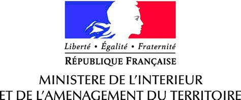 ministere de l interieur recrutement cr 233 er un forum r 233 publique fran 231 aise