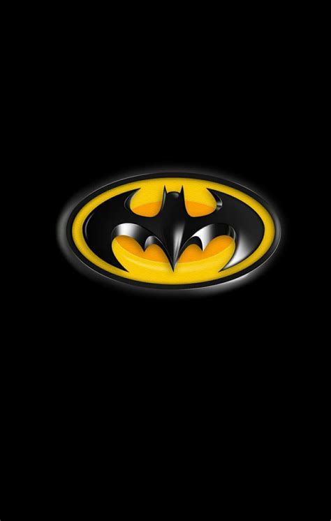 batman batman wallpaper batman logo batman tattoo