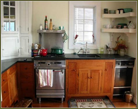 Amish Cabinet Makers Michigan by Amish Kitchen Cabinets Rochester Ny Home Design Ideas