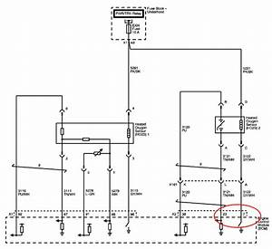 Help With P0037 O2 Heater Code