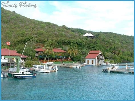 Cruise Ship Schedule Bvi | Fitbudha.com