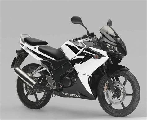 honda cbr catalog honda cbr 150 vs yamaha r15 throttlers net motorcycles
