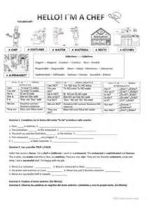 Collection Of Astronomy Worksheets Bluegreenish