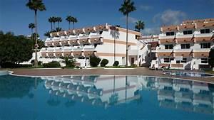 hotel club almoggar garden beach agadir o holidaycheck With katzennetz balkon mit al moggar garden beach club