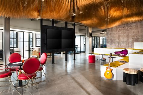 Bmg Nyc by Nyc Construction Management Firm