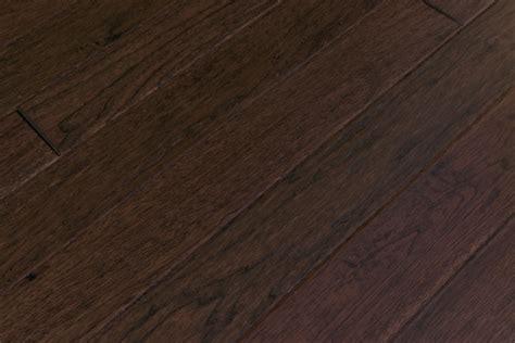staining wood floors darker stain oak wood floors 2017 2018 best cars reviews