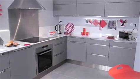 les meubles de cuisine les meubles de cuisine stria gris