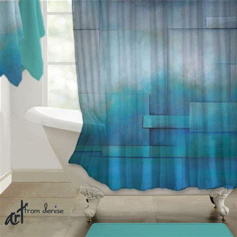 gray and teal bathroom accessories 181 best images about colors grey gray aqua teal