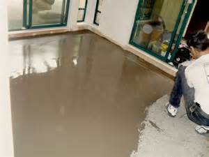 levelling compound for wooden floors meze