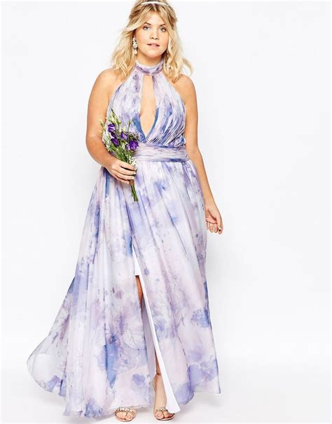 1000 ideas about pastel maxi dresses on