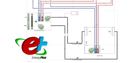 Design Builder by Designbuilder Software Ltd For Engineers