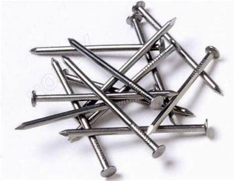 iron wood nails  china manufacturer ningbo homey
