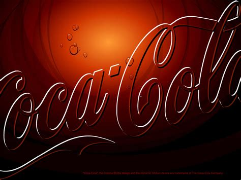 coca cola wallpapers  screensavers wallpapersafari