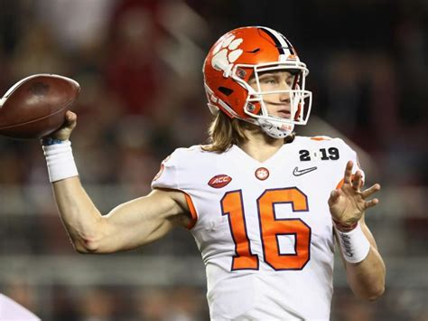 clemson football schedule   times opponents