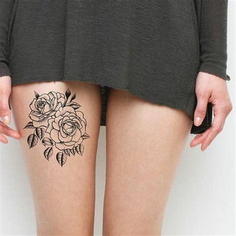 tattoo ideen einzigartige korperverzierung