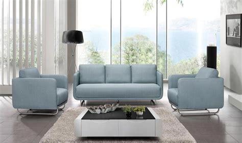 ensemble canapé fauteuil pas cher canape et fauteuil assorti 28 images canap 233 d angle