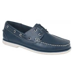 6 Deck Shoe by New Mens Dek Leather Moccasin Boat Deck Shoes Moccasin