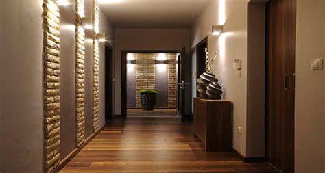 Stunning Small Hallway Ideas Ideas  Lentine Marine 32383