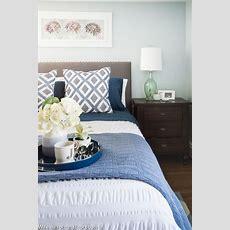 228737 Best Diy Home Decor Ideas Images On Pinterest