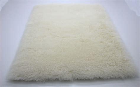 tapis de chambre pas cher tapis chambre fille pas cher