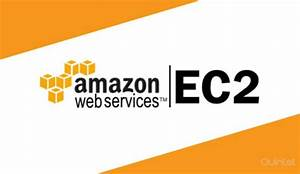 Issues With Ec2  Amazon Problems Subsiding Slowly