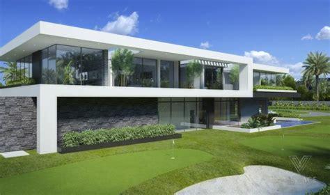 Home Golf Course Inspiration  Interior Design Ideas