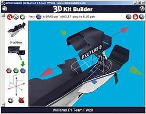 Split Torrent Vf : driver webcam vf0330 ~ Medecine-chirurgie-esthetiques.com Avis de Voitures