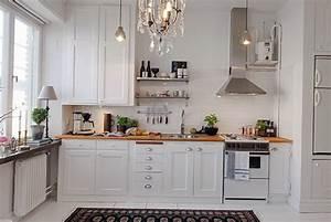 Garten Küche Ikea : ikea laxarby blanche k che pinterest k che k chen ~ Lizthompson.info Haus und Dekorationen