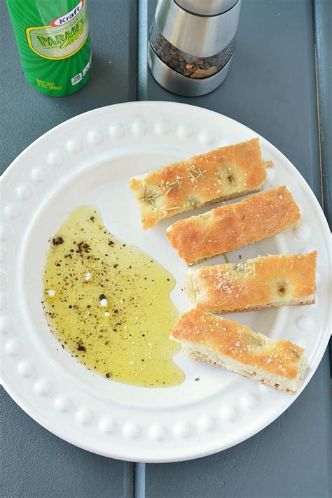 focaccia bread recipe homemade focaccia bread