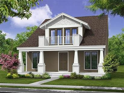 Homes Elevation Models Window Houses Things Expensive