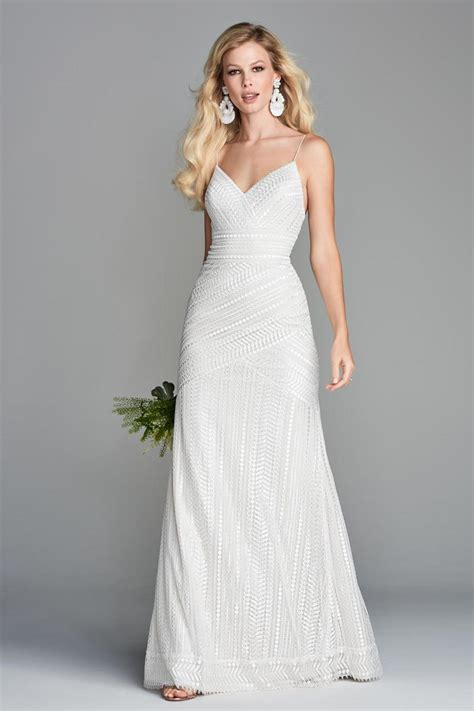 wtoo bridal wedding dresses alexandras boutique watters