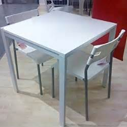 small kitchen tables ikea table and 2 chairs set white