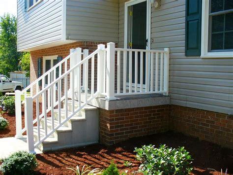 porch railings designs how to choose porch railing ideas